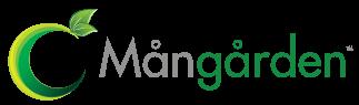Mångårdens Förskolor Logo